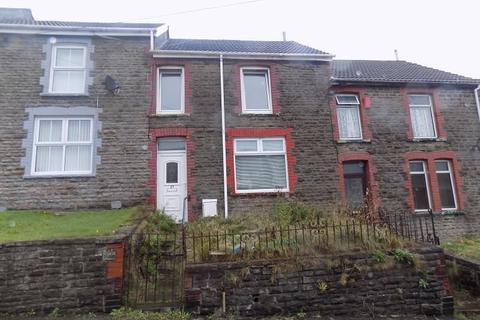 3 bedroom terraced house for sale - Church Street, Caerau, Maesteg, Pen-y-bont ar Ogwr, CF34 0UY