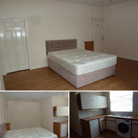 Property to rent - Paradise Street, Audenshaw