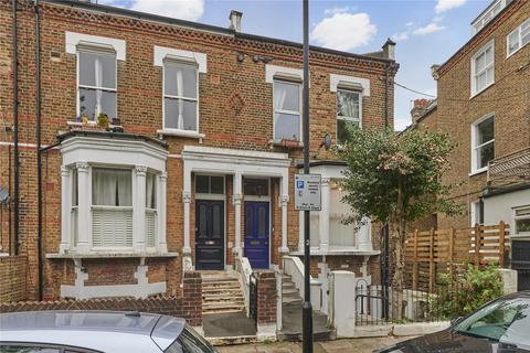 2 bedroom flat to rent - Thorngate Road, London