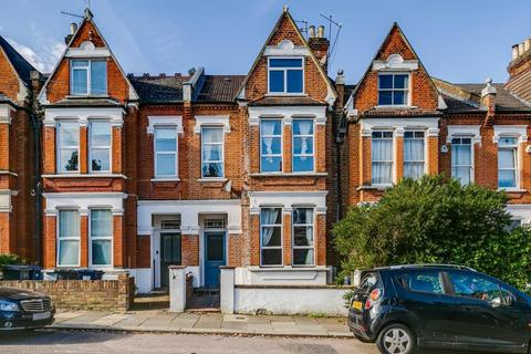 6 bedroom terraced house to rent - Durham Road, East Finchley, N2