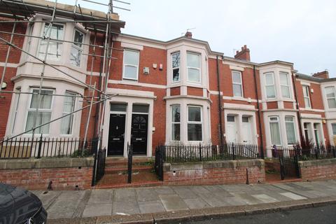 2 bedroom ground floor flat for sale - Gerald Street, Benwell, Newcastle upon Tyne, Tyne and Wear, NE4 8QH