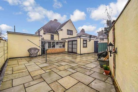 4 bedroom house for sale - Stock Road, Chelmsford
