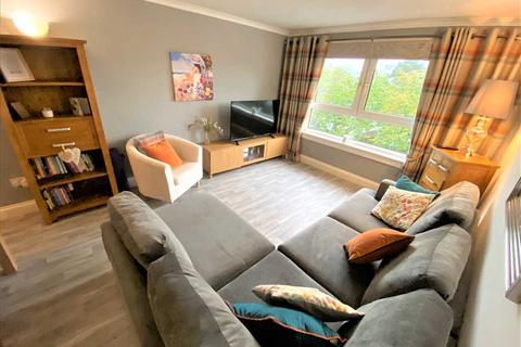 3 bedroom apartment for sale - Smithyends, Cumbernauld