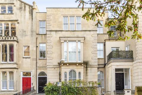 2 bedroom apartment for sale - Oakfield Road, Clifton, Bristol, BS8