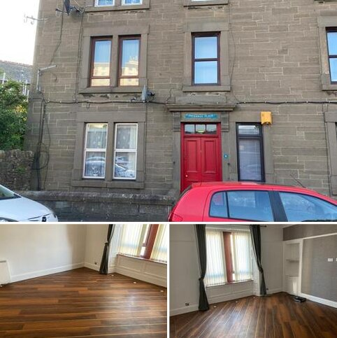 1 bedroom flat to rent - Grays Lane, Dundee DD2