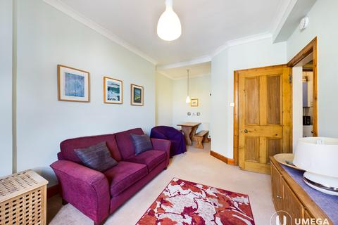 1 bedroom flat to rent - Robertson Avenue, Gorgie, Edinburgh, EH11