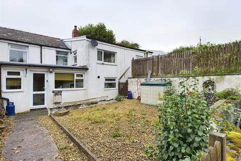 3 bedroom semi-detached house for sale - Bailey Street, Brynmawr, Gwent, NP23