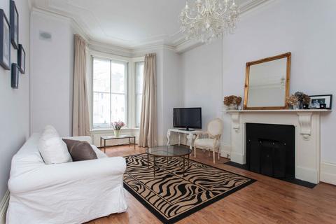 1 bedroom apartment to rent - Finborough Road, West Brompton