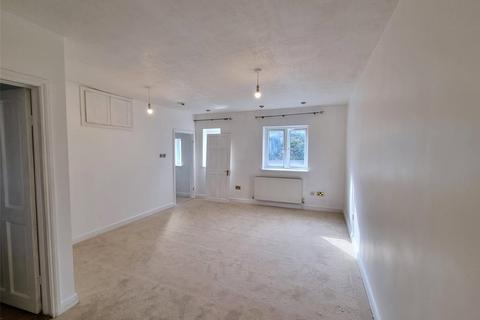 1 bedroom end of terrace house for sale - May Gardens, Wembley, Middlesex, HA0