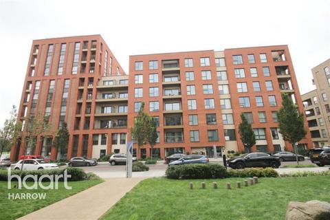 3 bedroom flat to rent - Pandorea House, Lismore Boulevard