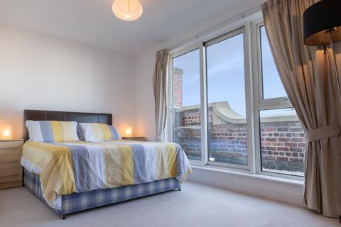 2 bedroom apartment to rent - Mary Ann Street, Birmingham B3