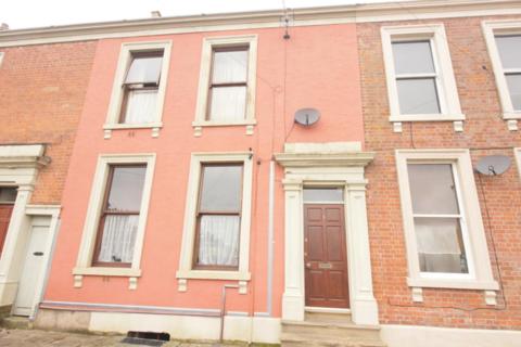 Property for sale - Avenham Place, Preston, Lancashire, PR1 3SX