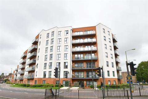 2 bedroom flat for sale - Ifield Road, Crawley, West Sussex