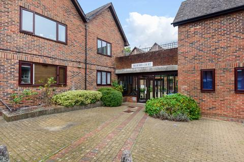 2 bedroom apartment for sale - Bilberry Court, Staple Gardens, Winchester, Hampshire, SO23