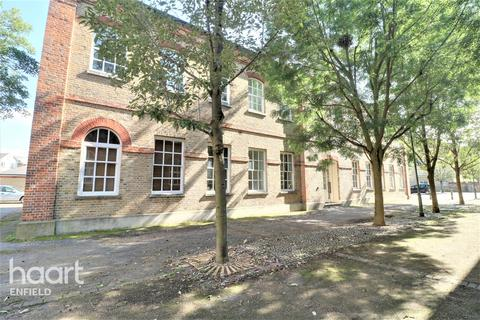 1 bedroom flat for sale - Harston Drive, ENFIELD