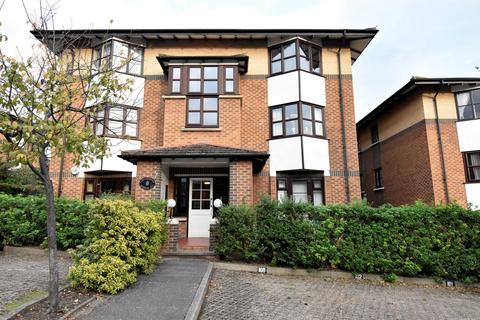 2 bedroom flat to rent - Celestial Gardens, Lewisham, SE13