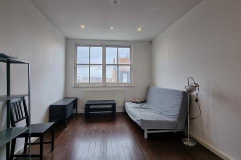1 bedroom apartment to rent - Treadway Street, London, Haggerston