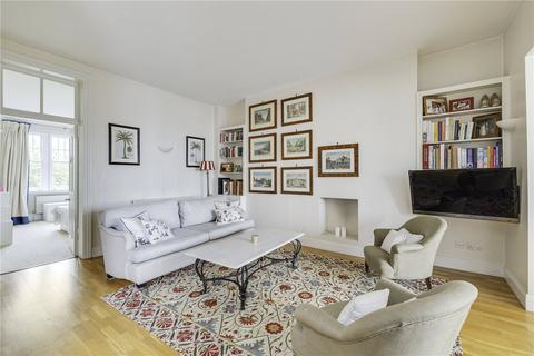 2 bedroom apartment for sale - Kings Court Mansions, Fulham Road, Fulham, SW6