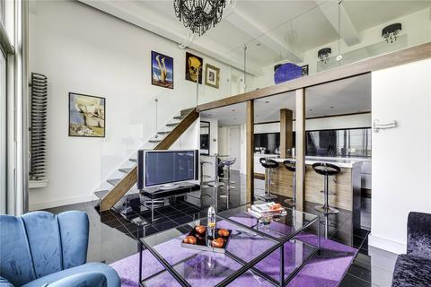 3 bedroom apartment for sale - The Piper Building, Peterborough Road, Fulham, SW6