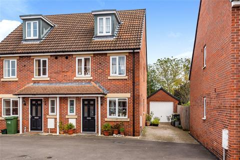 3 bedroom semi-detached house for sale - Stroud, GL5