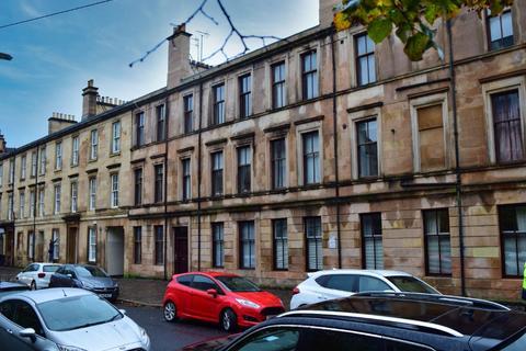 1 bedroom flat to rent - Fortrose Street, Flat 0/1, Partick, Glasgow, G11 5NU