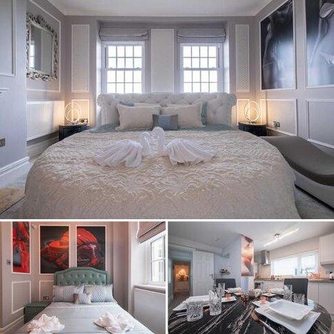 2 bedroom flat to rent - Kings Road, Brighton