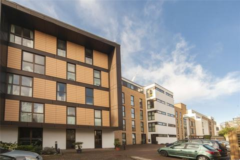 2 bedroom apartment to rent - Petergate, London, UK, SW11