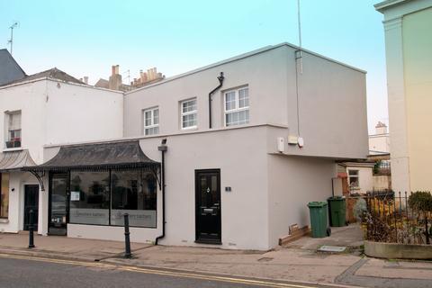 1 bedroom apartment to rent - Suffolk Road, Cheltenham