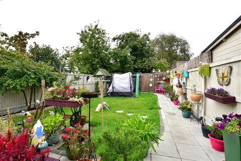 3 bedroom terraced house for sale - Hugin Avenue, Broadstairs, Kent