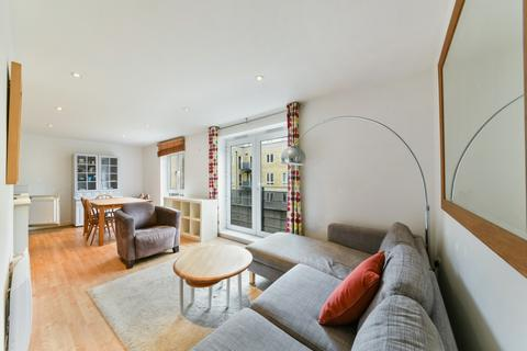 2 bedroom apartment for sale - Queensgate House, Hereford Road, Bow E3