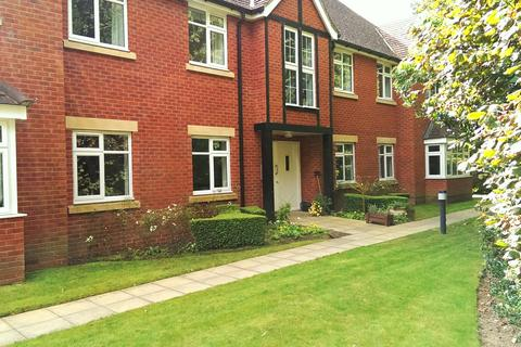 2 bedroom flat to rent - The Pines, Leicester, LE7