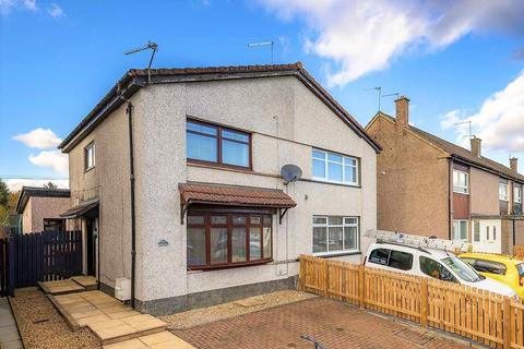 3 bedroom house for sale - Park View, Fauldhouse, Fauldhouse
