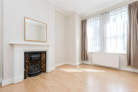 1 bedroom apartment for sale - Charlton Road, London, NW10