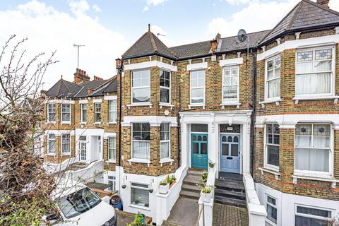 2 bedroom flat for sale - Loampit Hill London SE13