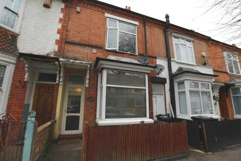 4 bedroom terraced house for sale - Lavender Road, Leicester