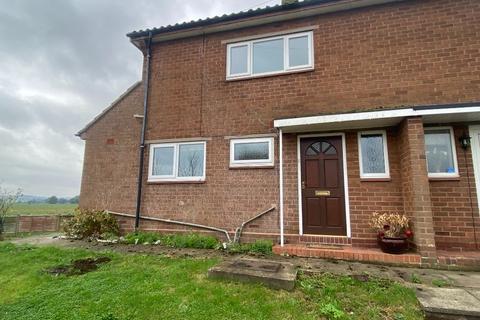 3 bedroom semi-detached house to rent - Park Lane, Shenstone, Lichfield, WS14