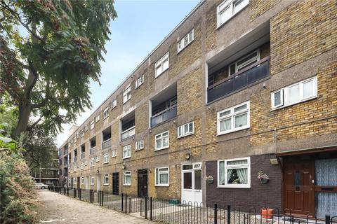 3 bedroom flat for sale - Eagle House, Headlam Street, London, E1