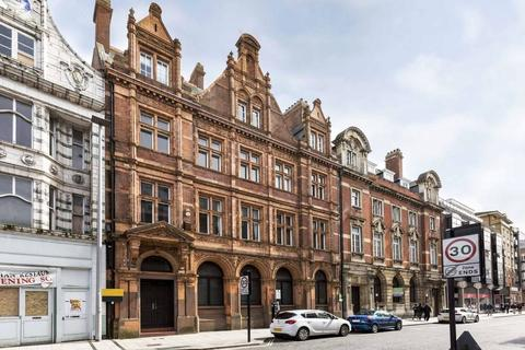 2 bedroom apartment for sale - Old Post Office, 57 High Street, Southampton, Hampshire, SO14