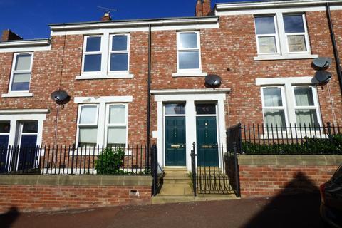 5 bedroom flat for sale - Westminster Street, Gateshead
