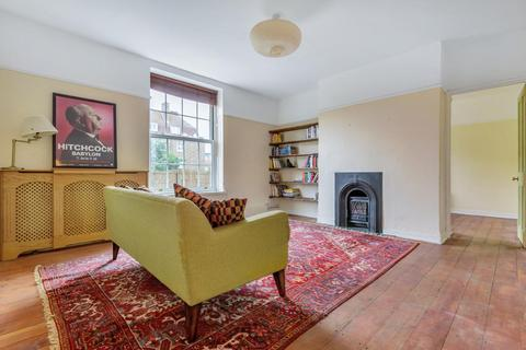 2 bedroom flat for sale - Union Grove, Clapham