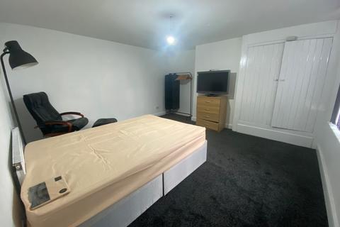 1 bedroom terraced house to rent - Norris Street Preston PR1 7QA