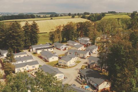 2 bedroom park home for sale - Bromyard, Herefordshire, HR7