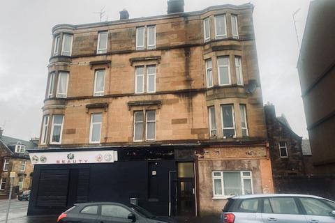 1 bedroom flat to rent - Haldane Street, Whiteinch, Glasgow, G14