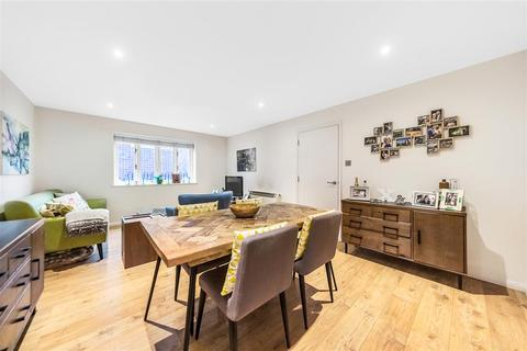 1 bedroom flat to rent - St. Ann's Hill, SW18