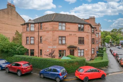 2 bedroom flat for sale - Brisbane Street, Flat 2/2, Cathcart, Glasgow, G42 9HX