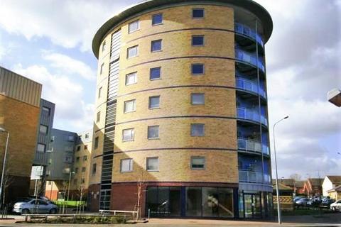 2 bedroom flat to rent - Rapier Street, Ipswich, IP2