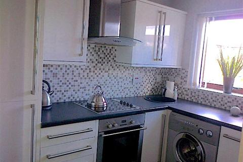 1 bedroom flat to rent - McLean Place, Paisley, PA3