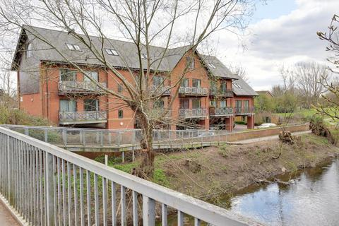 2 bedroom apartment for sale - Tickford Street, Newport Pagnell
