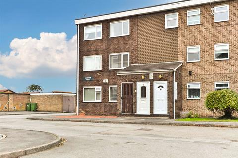 1 bedroom apartment for sale - Thorn Road, Hedon, Hull, HU12