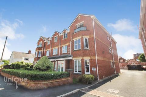 2 bedroom flat for sale - St. Andrews Road North, Lytham St. Annes, Lancashire, FY8 2JA